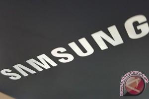 "Samsung kembangkan teknologi ""sensor lingkungan"""