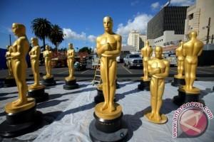 92 negara bersaing raih Oscar untuk film berbahasa asing