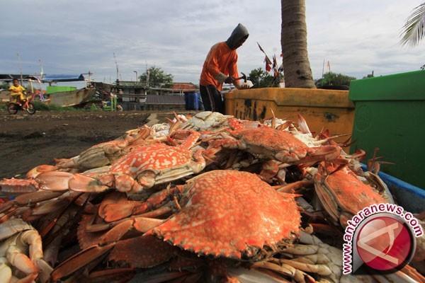 Indonesia usung ketelusuran produk perikanan di Amerika Serikat