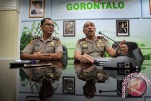 Polisi: Media Berperan Ciptakan Situasi Kamtibmas Kondusif