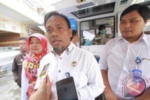 BPOM Gorontalo Musnahkan Obat Dan Makanan Ilegal
