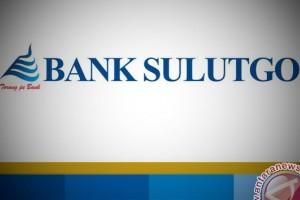 Bank SulutGo Digital Diharapkan Tingkatkan Nasabah