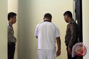 Polisi Tahan Pelaku Diduga Setubuhi Anak Panti