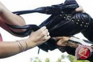 Penjambret polwan ditangkap setelah setahun buron