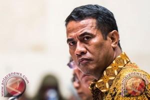 Mentan: Indonesia swasembada bawang merah