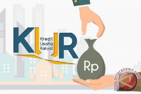 OJK: Bank Sulut-Go Belum Bisa Salurkan KUR