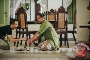 Sosok Kartini di mata Christine Hakim