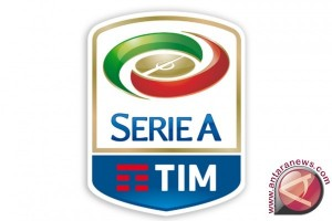 Rangkuman pertandingan Liga Italia