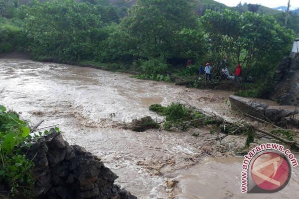 Upaya Pemulihan Daerah Aliran Sungai Di Gorontalo