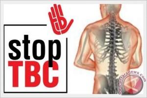Indonesia Urutan Kedua Terbanyak Penderita TBC