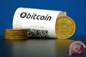 Mengenal mata uang digital Bitcoin