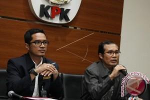 KPK Sayangkan Fraksi Ubah Sikap Pansus Angket