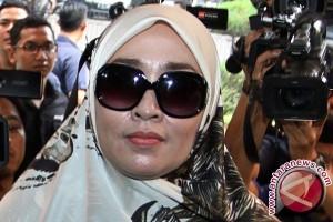 Firza Husein minta pemeriksaan ditunda