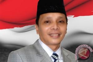 DPRD Gorut Harapkan Kinerja Pemkab Seiring Peningkatan PAD