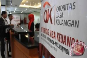 OJK Sulut-Gorontalo Terus Tingkatkan Program Laku Pandai
