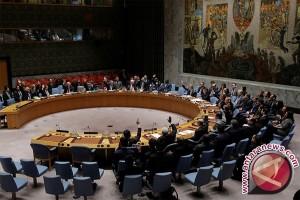 Menilik peluang indonesia menuju keanggotaan DK PBB