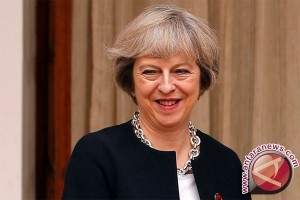 PM: Inggris akan tindak tegas untuk kontens ekstrimis