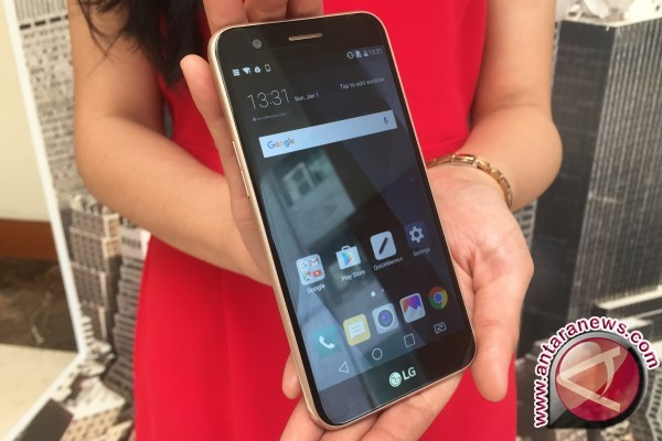 Seberapa Sering Harus bersihkan smartphone?