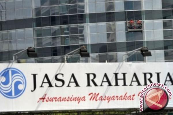 4.864 orang ikut mudik-balik gratis Jasa Raharja