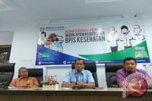BPJS Kesehatan Mempermudah Prosedur Pelayanan Peserta Pemudik