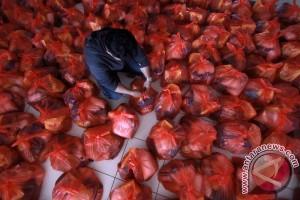 Kemendag Gelar Pasar Murah Di Gorontalo