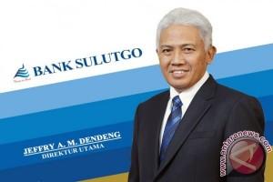Bank Sulutgo Siapkan Rp1,5 Trilun Hadapi Lebaran