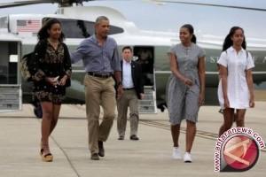 TNI siapkan pengamanan tertutup bagi Obama selama di Bali