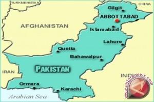 Pakistan Diguncang Bom, 30 Tewas