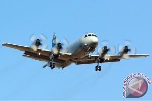 Australia Kirim Pesawat Pengintai Bantu Filipina