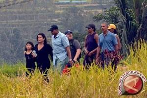 Tidak ada penutupan wisata selama kedatangan Obama di Yogyakarta