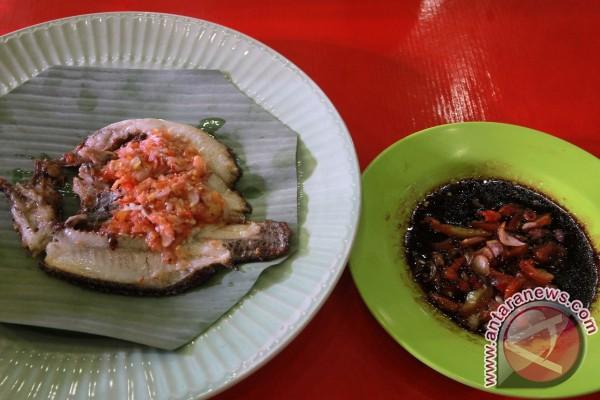 Tiga Strategi Tingkatkan Wisata Kuliner Indonesia