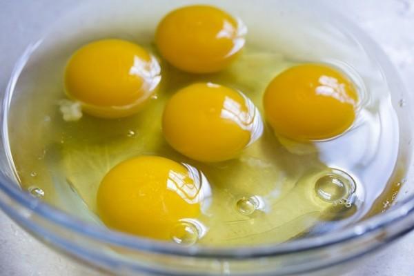 Benarkah Telur Bisa Naikan Kolesterol?