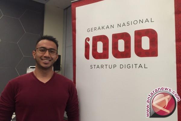 """Telkom Mengembangkan """"startup"""" 63 Juta Dolar AS"""