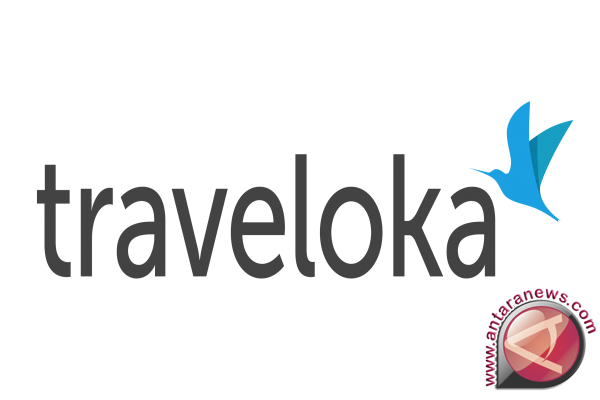 Traveloka dapat modal tambahan USD 500 juta dari Expedia, East Ventures, Hillhouse Capital Group, JD.com, dan Sequoia Capital