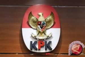 KPK selenggarakan festival lagu Suara Anti Korupsi