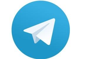 Telegram diblokir, warga net ramai-ramai protes
