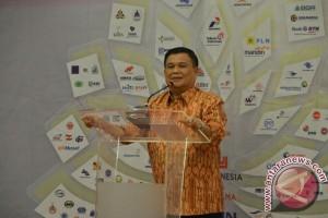 Wagub Gorontalo Apresiasi Program Bumn Mengisi Kemerdekaan