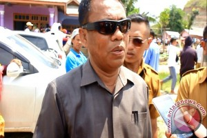 Pemprov Gorontalo Negosiasikan Pembebasan Lahan Pacu Pembangunan GORR
