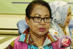 28 juta perempuan Indonesia alami KDRT