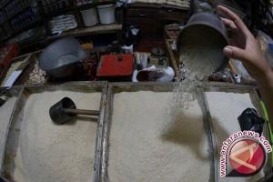 Petani Sulawesi Utara sambut baik HET beras