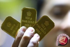 Pegadaian edukasi masyarakat soal investasi berupa tabungan emas