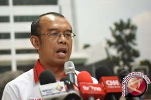 Kemenpora pertimbangkan pelatnas 40 cabang Asian Games 2018