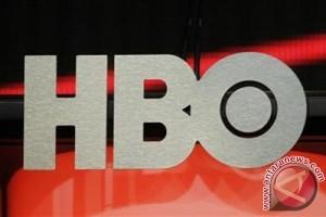 HBO selidiki kasus peretasan