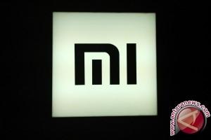 Xiaomi Mi Note 3 akan meluncur bulan ini?