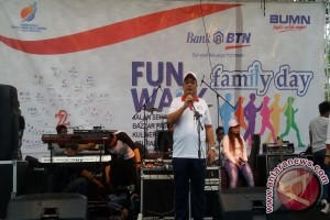 BUMN Di Gorontalo Diminta Berkontribusi Tingkatkan Ekonomi