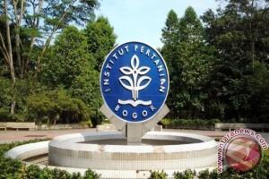 IPB Akan Tunjang Sektor Pendidikan di Bone Bolango
