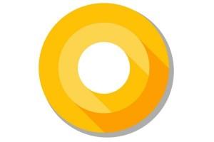"""Teka-teki """"O"""" di Android terbaru"""