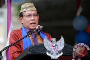 Program KB Mengakibatkan Indonesia Memperoleh Bonus Demografi