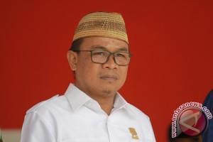 Legislator Dukung Penuh Pengembangan Pariwisata Bone Bolango