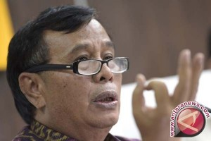 Anggota DPR: pembangunan harus dimulai dari desa
